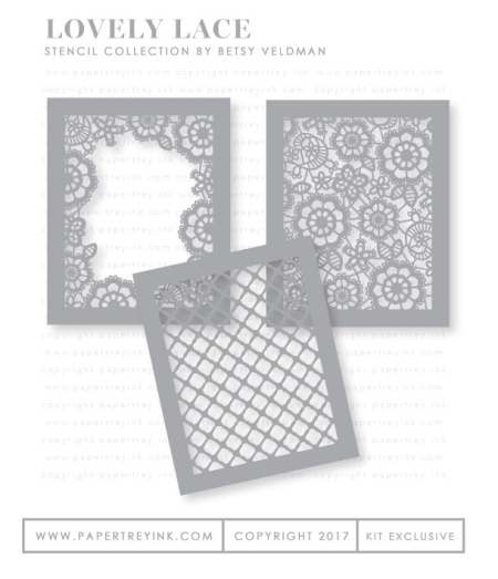 Lovely-Lace-Stencils-webview