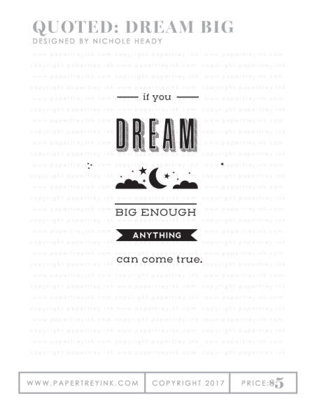Quoted-Dream-Big-webview