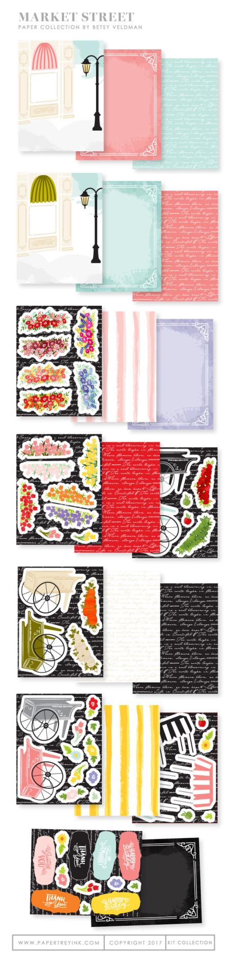 Market-Street-Paper