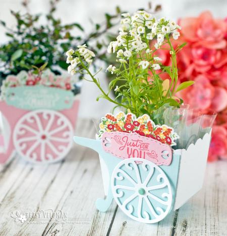 Cart-planters2