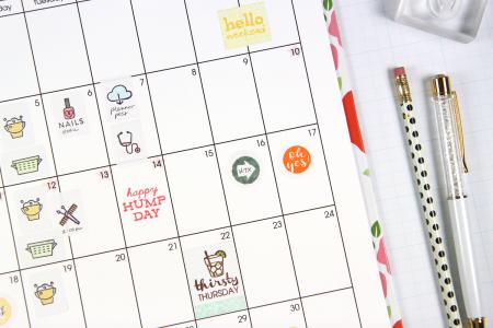 Calendarprogress3