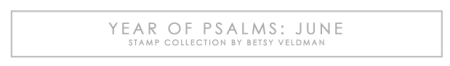 Year-of-Psalms-title