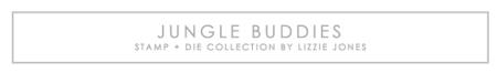 Jungle-Buddies-title