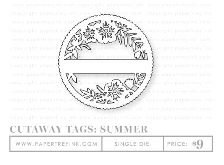 Cutaway-Tags-Summer-dies