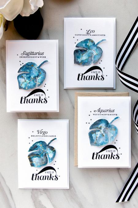 Yana-smakula-2017-PTI-June-Monstera-Watercolor-Galaxy-Thank-You-Constellations-Cards-4