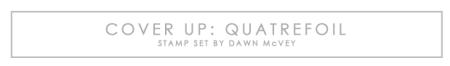 Cover-Up-Quatrefoil-title