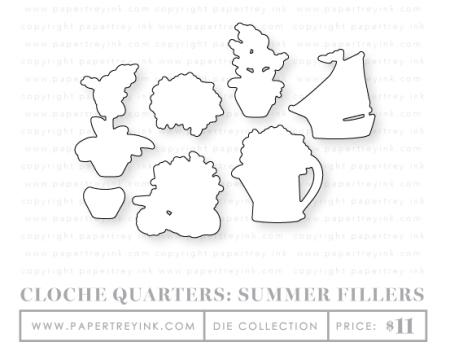 Cloche-Quarters-Summer-Fillers-dies
