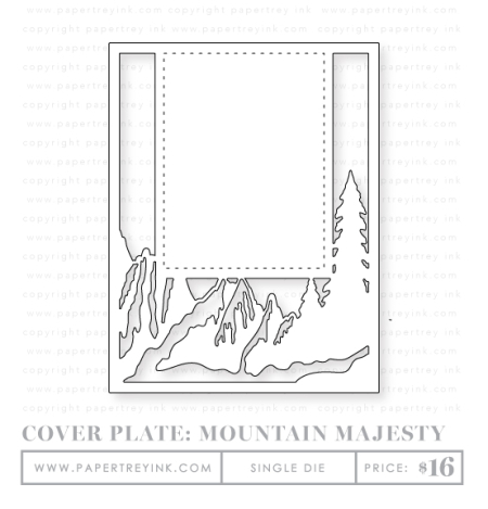 Cover-Plate-Mountain-Majesty-die