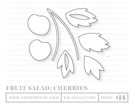 Fruit-Salad-Cherries-dies