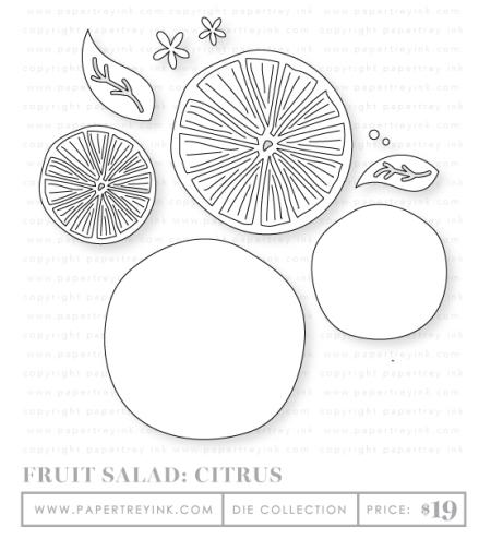 Fruit-Salad-Citrus-dies