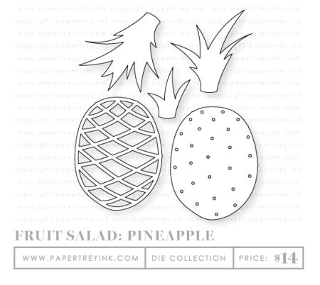 Fruit-Salad-Pineaple-dies