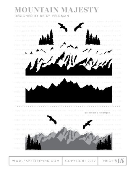 Mountain-Majesty-Webview