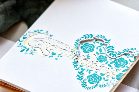 Yana-smakula-2017-PTI-July-One-Layer-Window-Wedding-Cards-7
