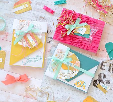 Pti_card_packaging_03
