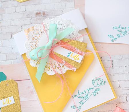Pti_card_packaging_11