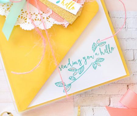 Pti_card_packaging_14