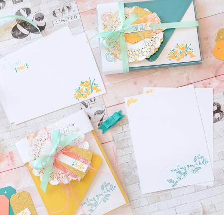 Pti_card_packaging_07