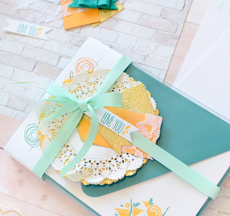 Pti_card_packaging_20