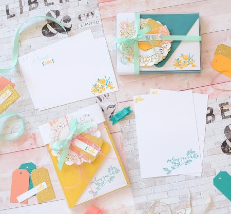 Pti_card_packaging_06