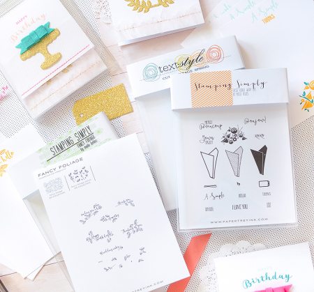 Pti_card_packaging_32