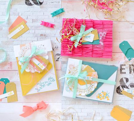 Pti_card_packaging_02