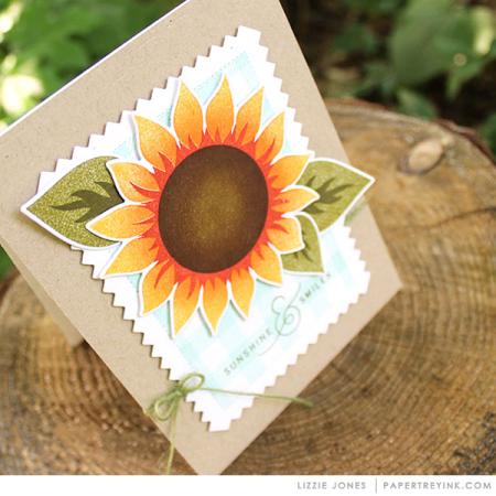 Sunshine-&-Smiles-Card-3
