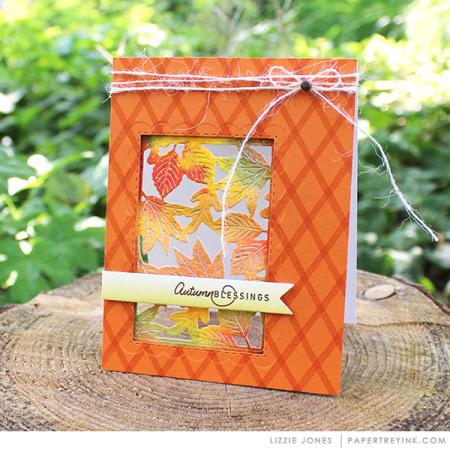 Autumn-Blessings-Card