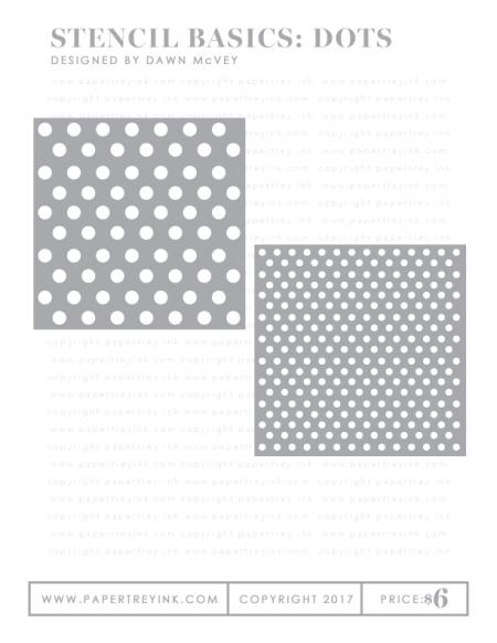 Stencil-Basics-Dots
