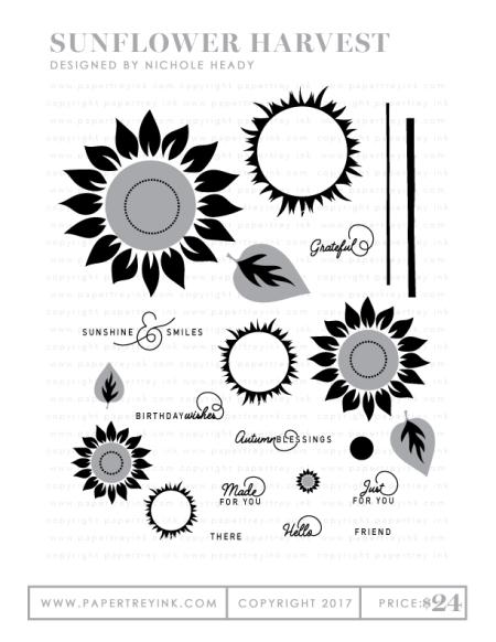 Sunflower-Harvest-webview