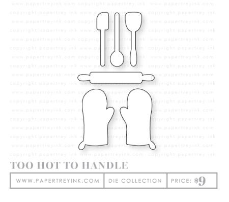 Too-hot-to-handle-dies