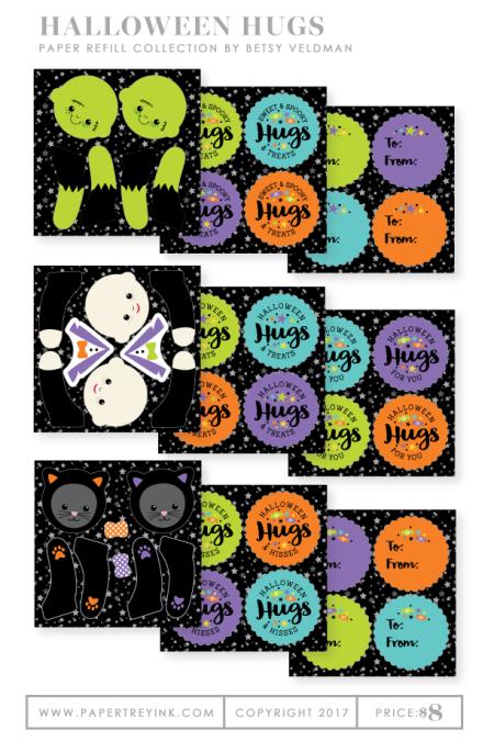 Halloween-Hugs-Paper-Refill