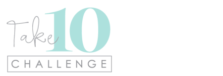 Take-10-Challenge