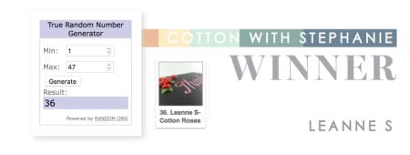 7-Cotton-Steph-project