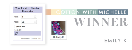 9-Cotton-Michelle-project