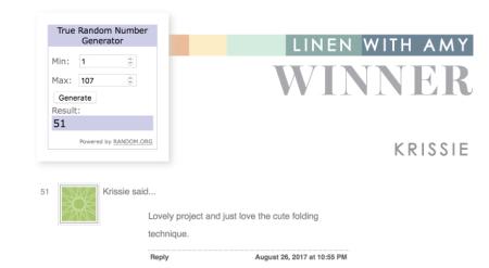 15-Linen-Amy-comment
