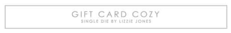GIFTCARDCOZY_TITLE