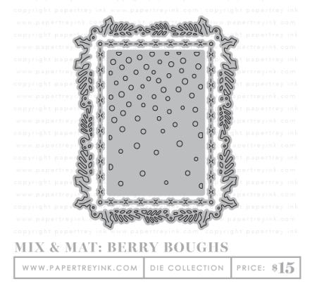 Mix-&-Mat-Berry-Boughs-dies