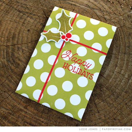 Happy-Holidays-Gift-Card-Holder