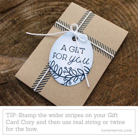 Gift-For-You-Gift-Card-Holder-2
