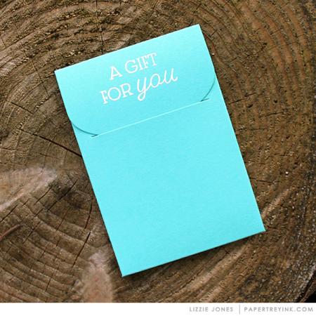 Plaid-Birthday-Gift-Card-Holder-3