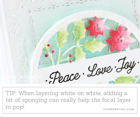 Peace-Love-Joy-(detail)-by-Laurie-Schmidlin