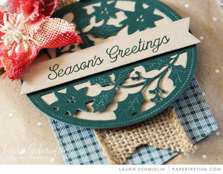 Season's-Greetings-Gift-Bag-(detail-2)-by-Laurie-Schmidlin