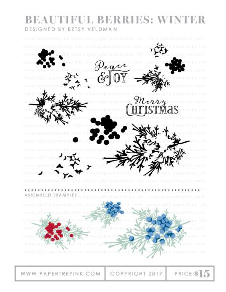 Beautiful-Berries-Winter-Webview