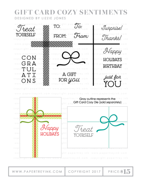 Gift-Card-Cozy-Sentiments-Webview
