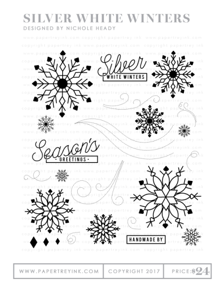 Silver-White-Winters-webview