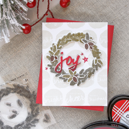 Yana-smakula-2017-PTI-September-Christmas-Joy-Card-1sq