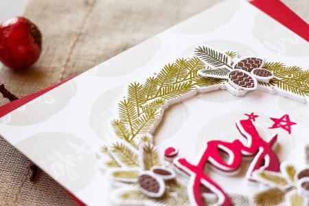 Yana-smakula-2017-PTI-September-Christmas-Joy-Card-7