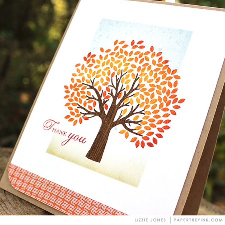 Autumn-Thank-You-Card-2