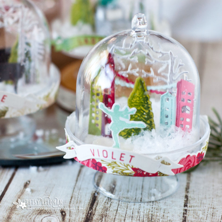Cloche-Placecards4