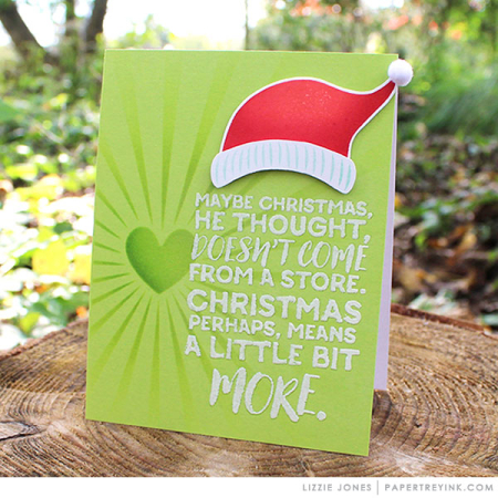 Quoted-Little-Bit-More-Card